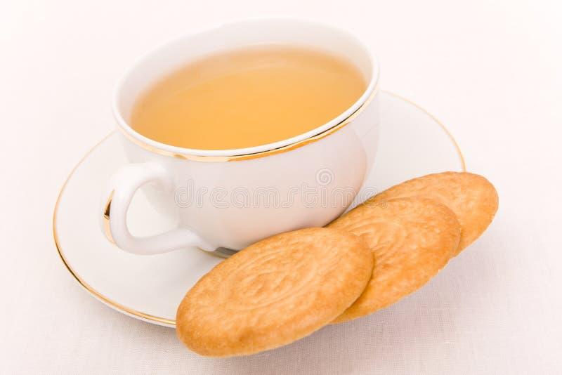 Teatime stockfotos