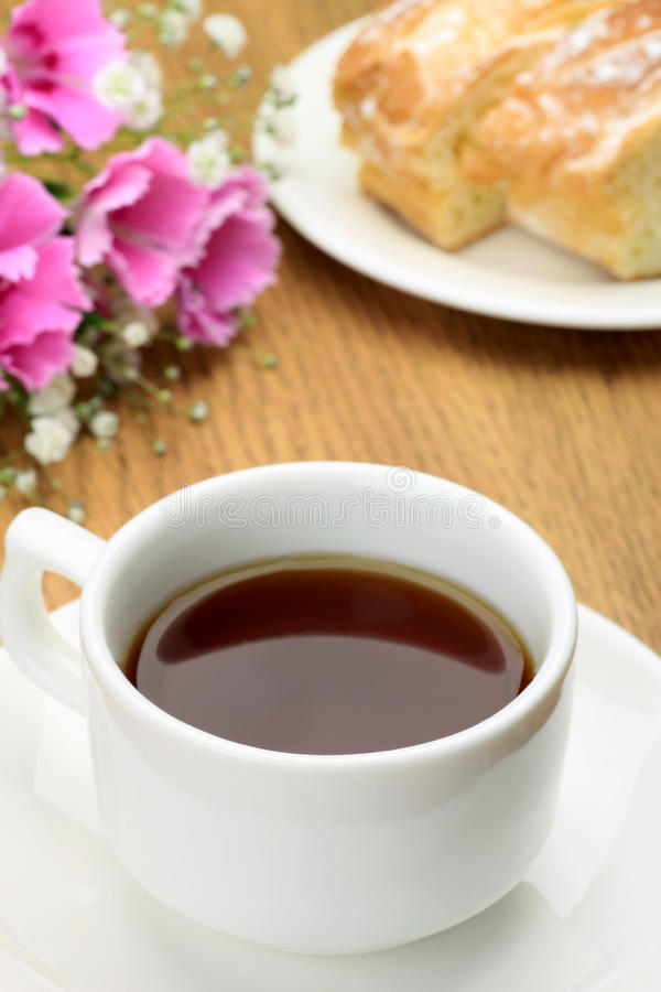 Download Teatime Royalty Free Stock Photography - Image: 22396917