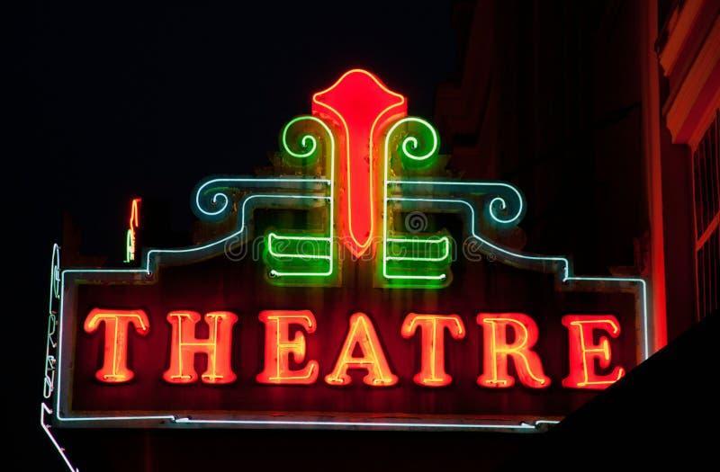 teatro fotos de archivo libres de regalías