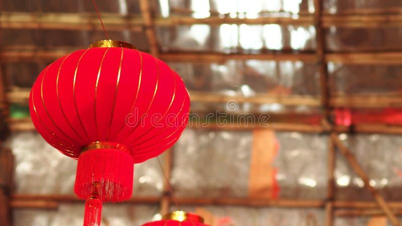 Teatro chino de bambú del oeste de la ópera de Kowloon en Hong Kong imagen de archivo