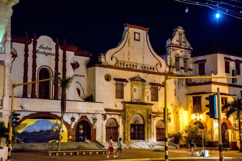 Teatro stock photos