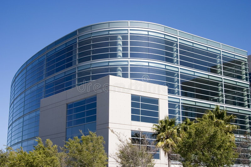 Download Tech Building 3 stock photo. Image of realty, francisco - 361946