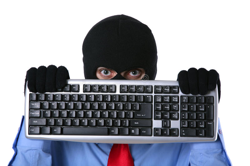 Download Tech criminal stock image. Image of threatening, face - 16088959