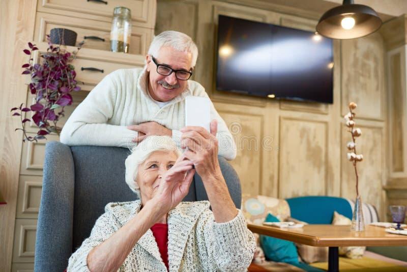 Where To Meet Albanian Senior Citizens In Denver