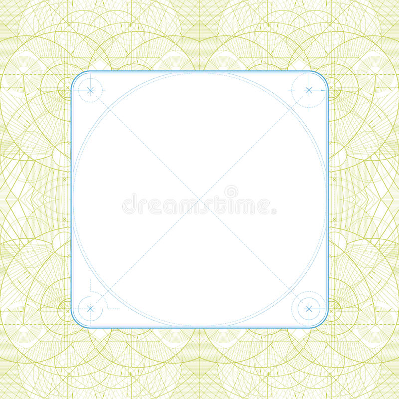 Download Technical backgroundc stock vector. Illustration of blank - 17325212