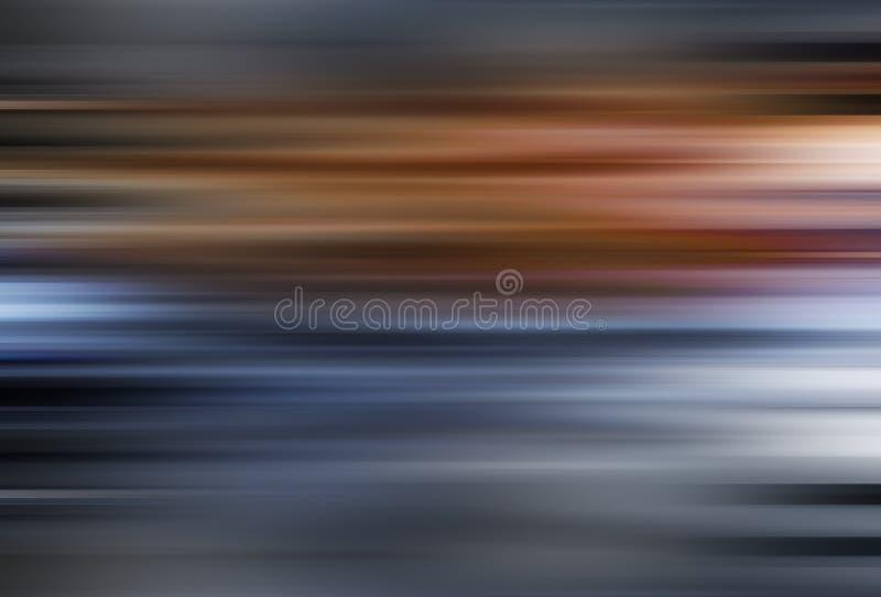 Download Techniki ruchu Tło obraz stock. Obraz złożonej z tło - 25956999