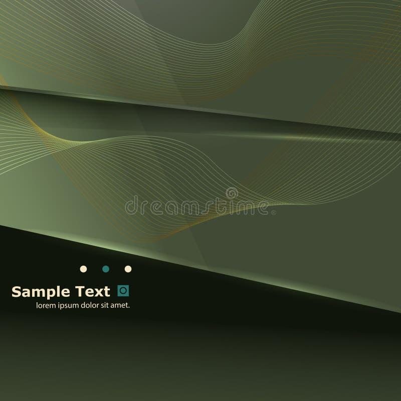 Techniki tło ilustracji