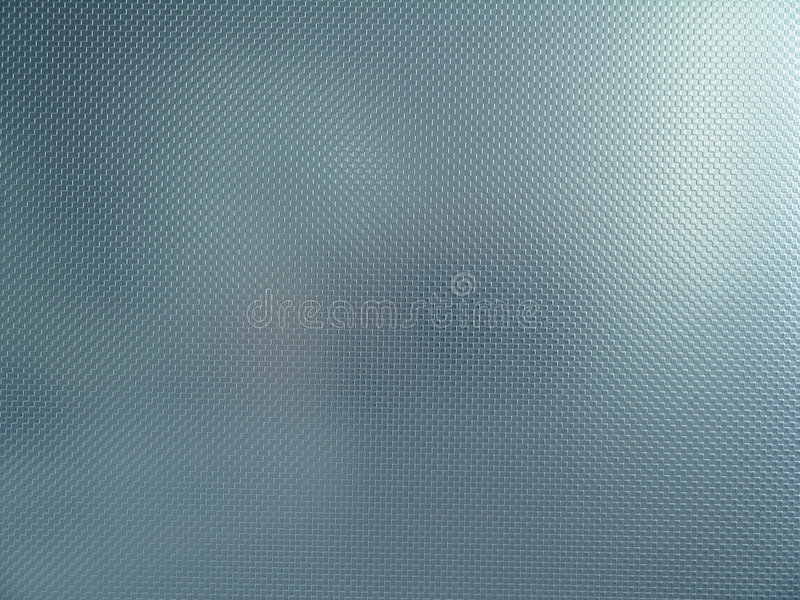 techno ανασκόπησης απεικόνιση αποθεμάτων