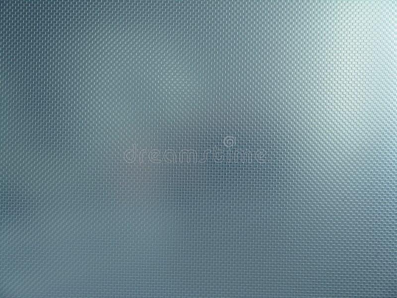 Techno Hintergrund stock abbildung