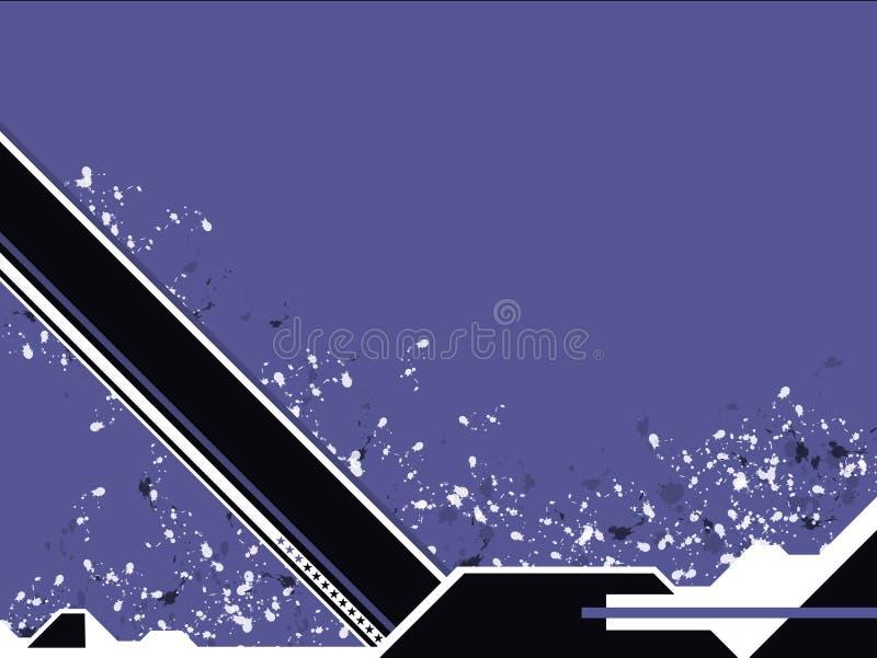 Download Techno mag blue stock illustration. Image of element, backdrop - 1966952