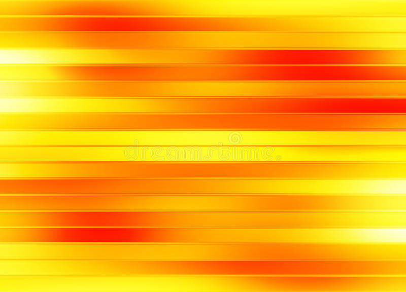 Techno style. Striped background abstract of techno style stock illustration