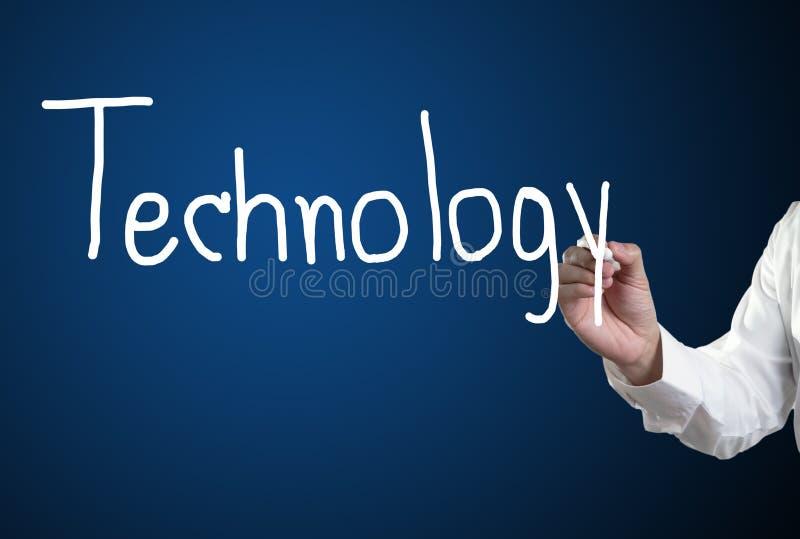 technologia zdjęcie royalty free