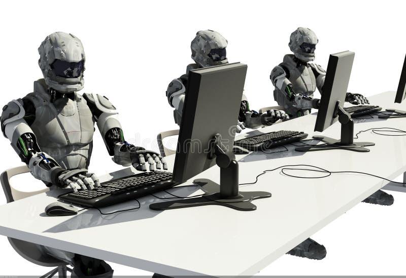 Technologie.