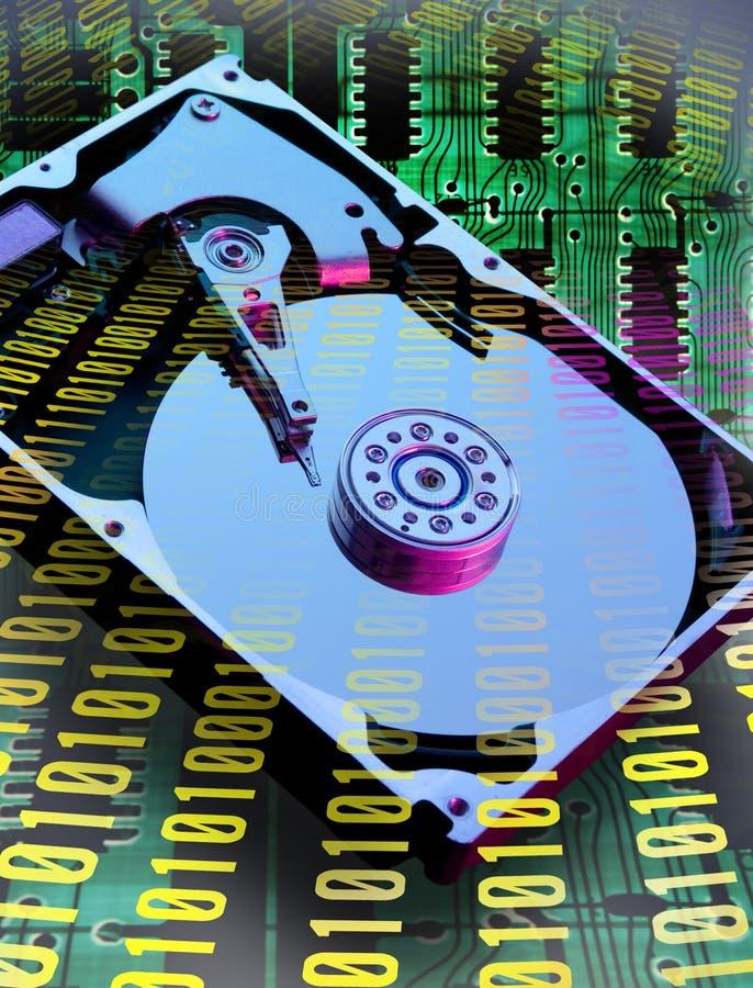 Technologie lizenzfreie stockbilder