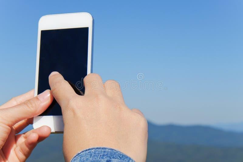 Technologie des communications photos stock