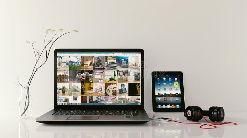 Technologie, Gerät, Elektronik, Sichtanzeigegerät Kostenlose Öffentliche Domain Cc0 Bild