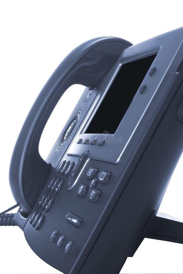 Technologie vocale images libres de droits