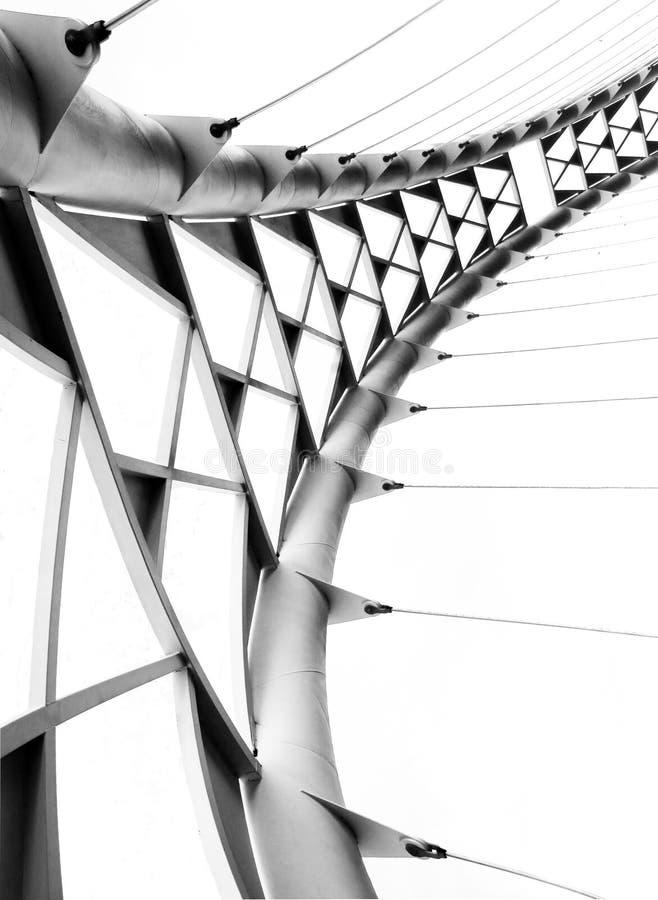 Technology abstract stock photos
