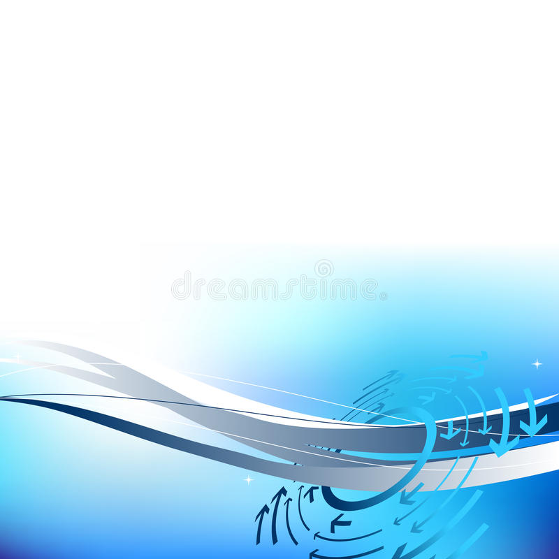 Download Technology background stock vector. Illustration of communication - 11691397