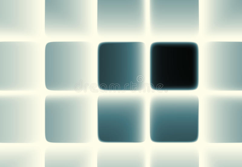 Download Technology Background Stock Images - Image: 12573314