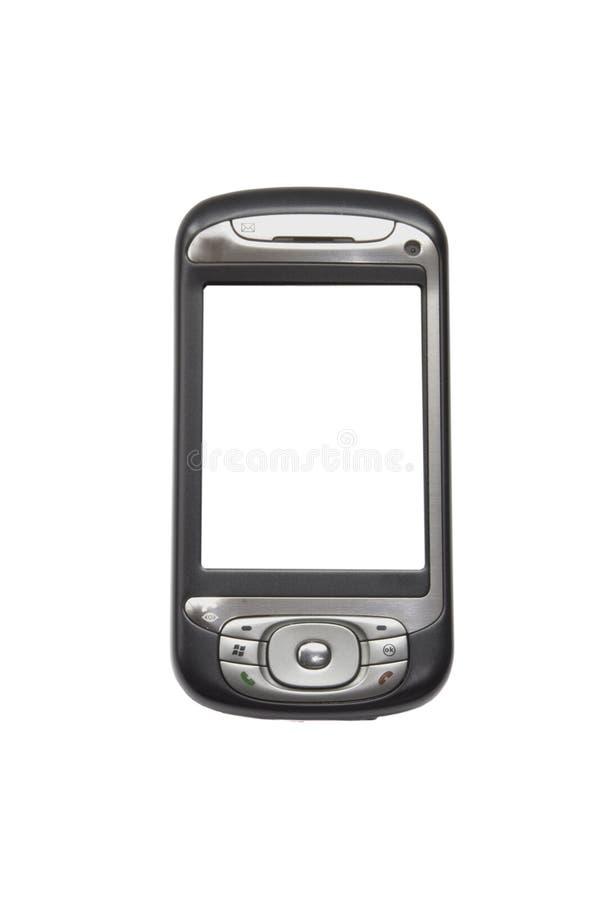 Technology business communication device stock photos