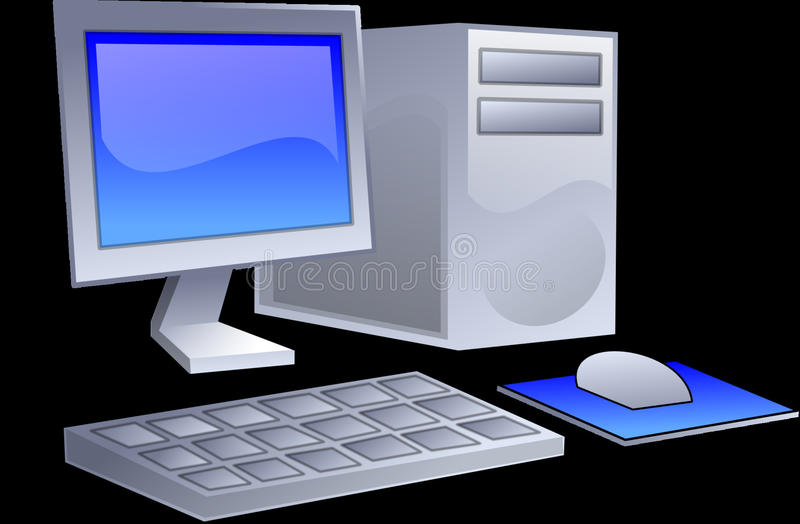 Technology, Electronic Device, Personal Computer, Product Free Public Domain Cc0 Image