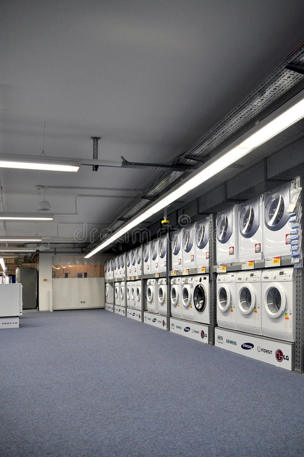 Download Technology market editorial photo. Image of aisle, customer - 22593081