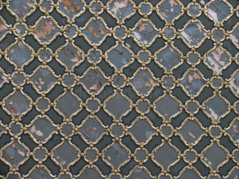 Download Techo del palacio foto de archivo. Imagen de madera, estambul - 183944