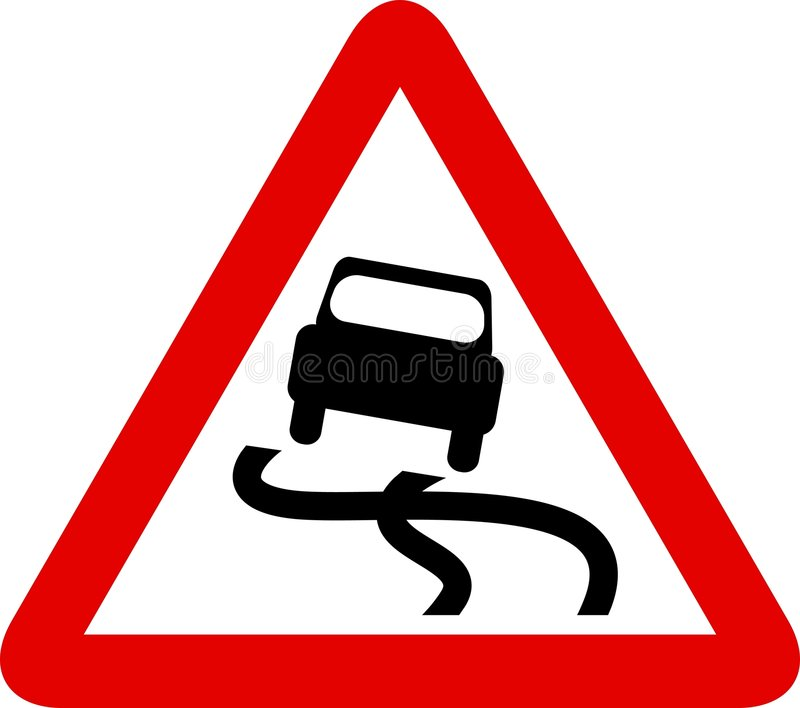 Download Teckentrafik vektor illustrationer. Bild av trans, trafik - 31754