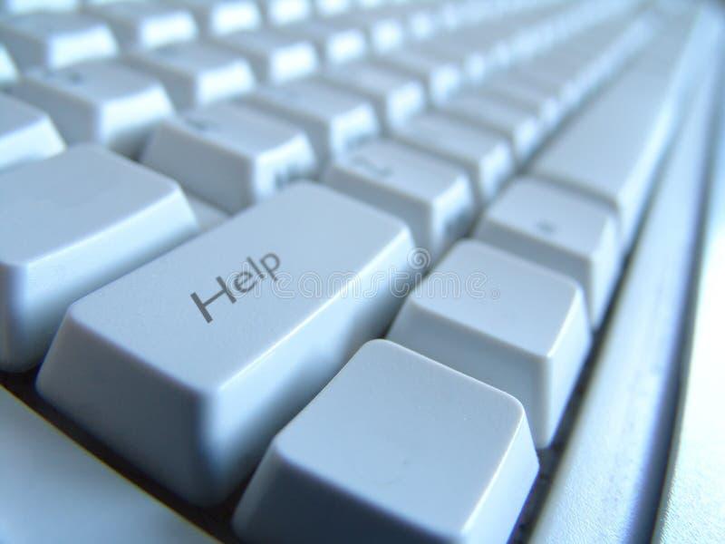 Download Teclado imagem de stock. Imagem de ferramenta, teclado, datilografar - 70499