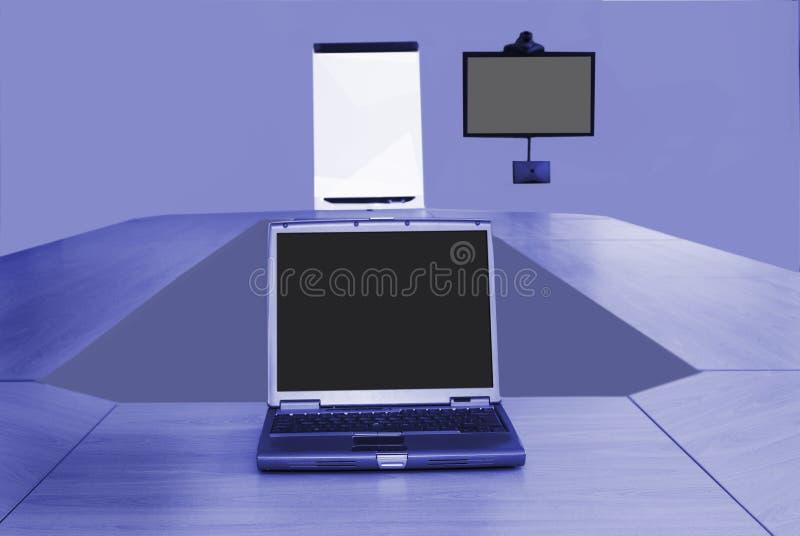 Tecnologia de comunicação fotos de stock