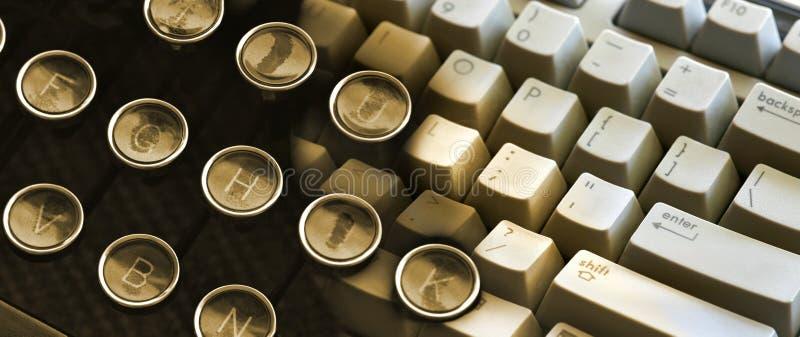 Download Tecnologia De Transformação Foto de Stock - Imagem de horizontal, transforme: 541356