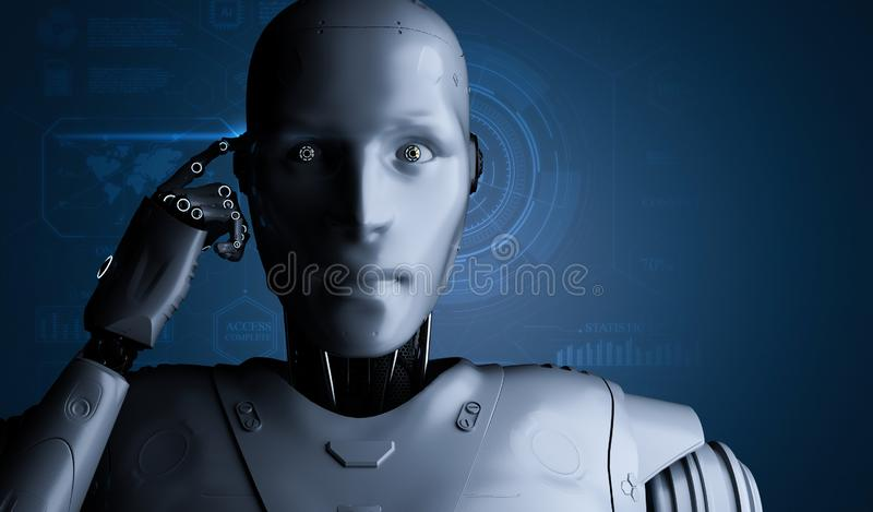 Tecnologia di analisi di automazione