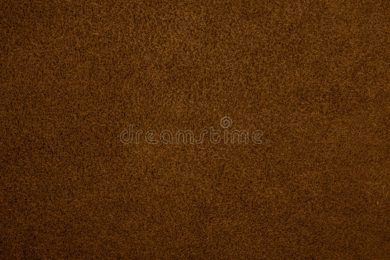 Tectura sewing leather stock photo