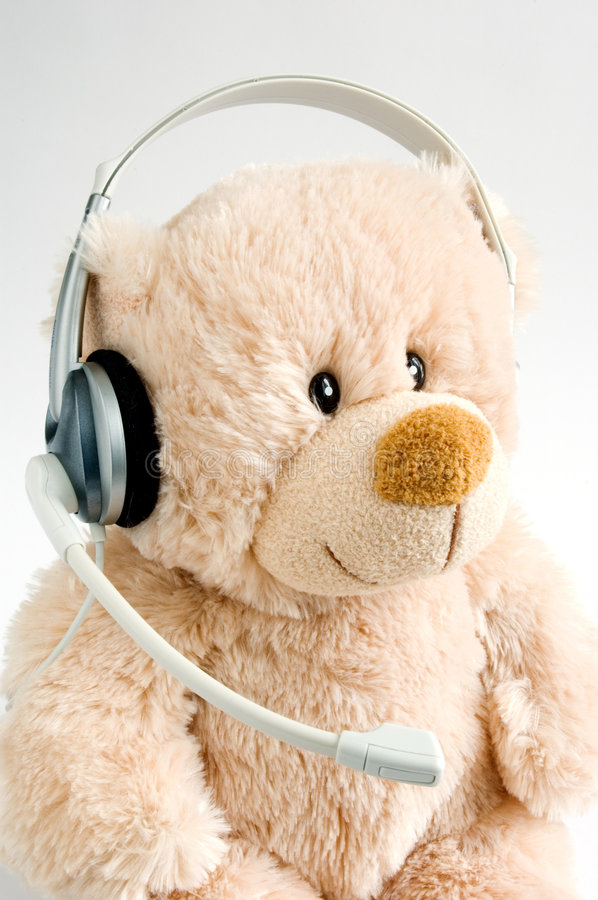 Download Teddy bear stock photo. Image of activity, leisure, bear - 2010490
