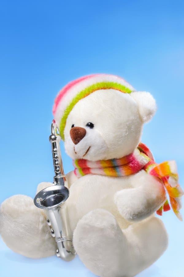 teddy bear zdjęcie stock