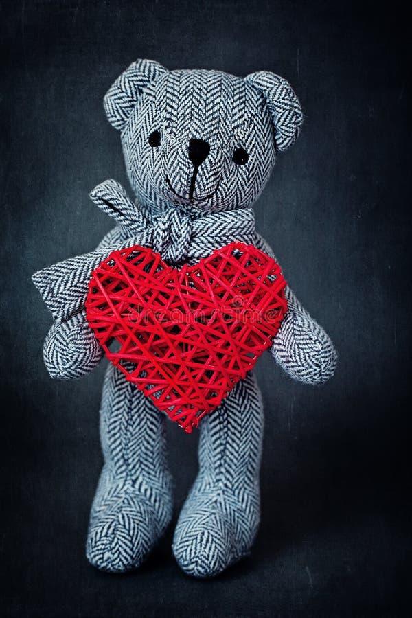 Teddy Bear fotos de stock