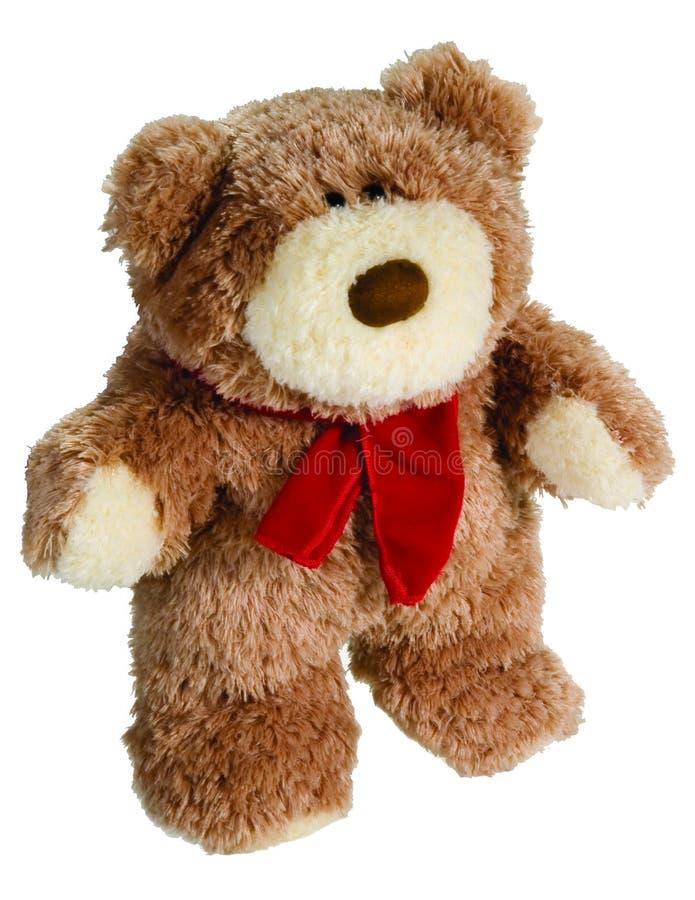 teddy bear zdjęcia stock