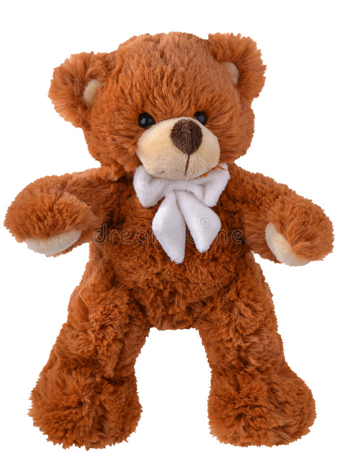 Teddy Bear photo stock
