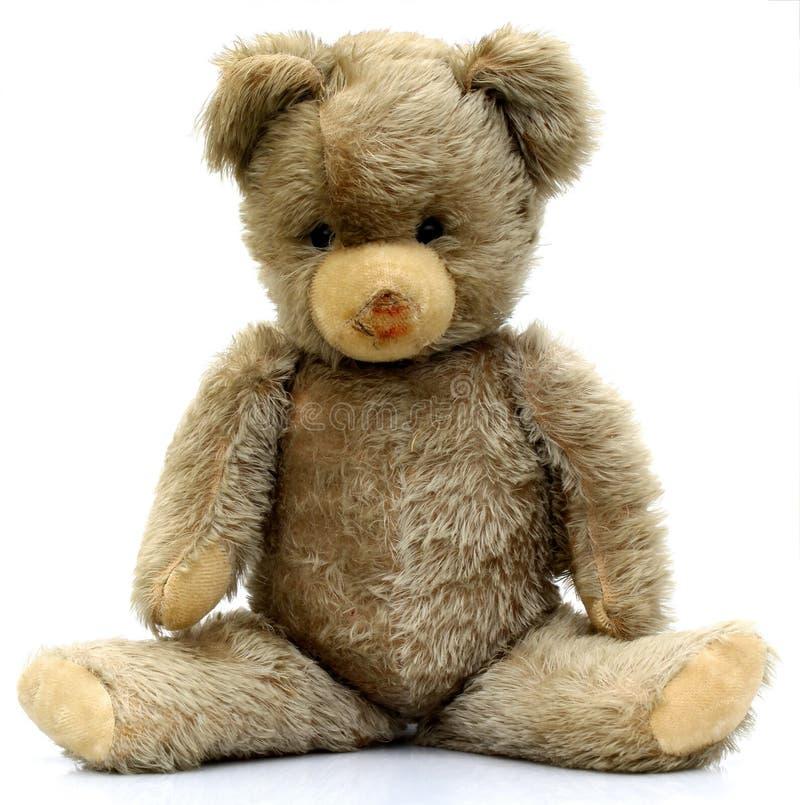 Teddy Bear imagens de stock royalty free