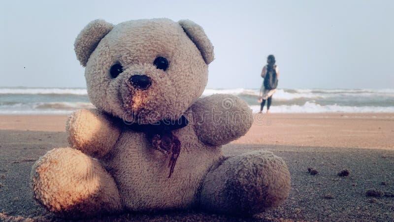 Teddy Bear fotos de archivo libres de regalías