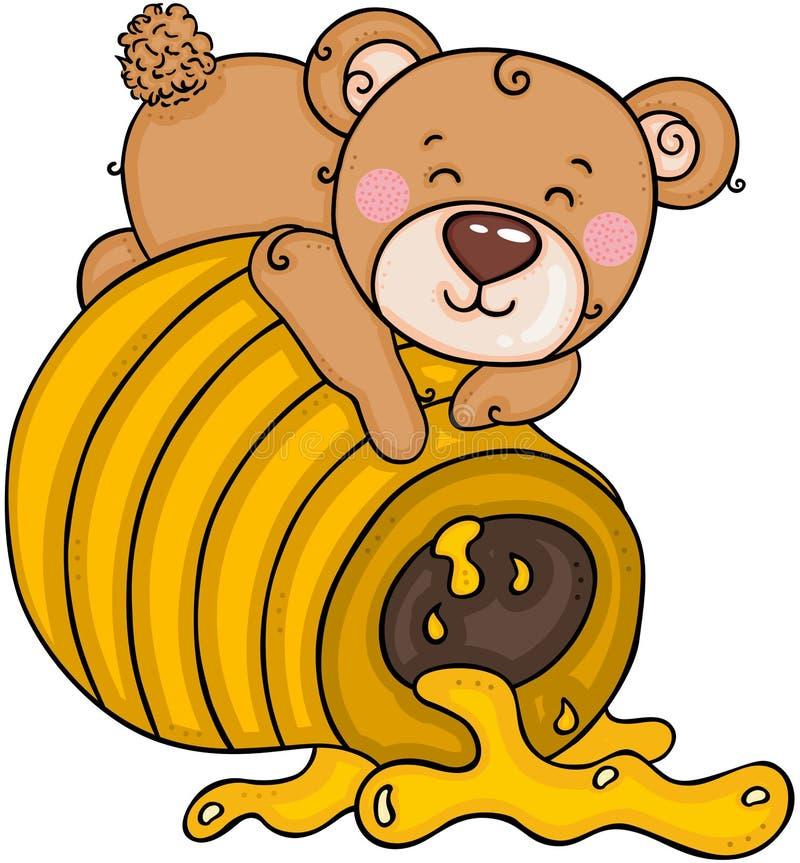 Teddy Bear Vector Graphics (14) | Silhouette vector, Bear vector,  Silhouette clip art