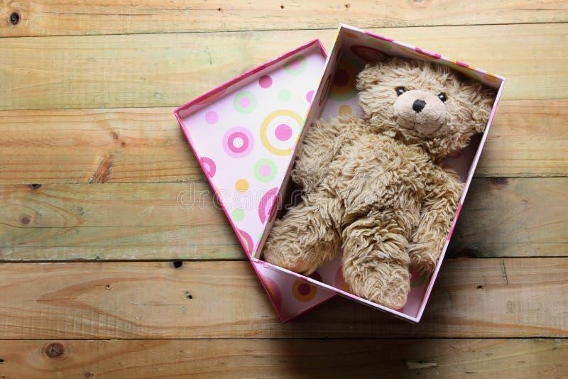 Teddy Bear stock foto's