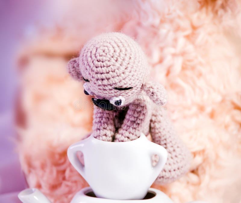 Download Teddy Bears And Sugar Stock Photos - Image: 11758013