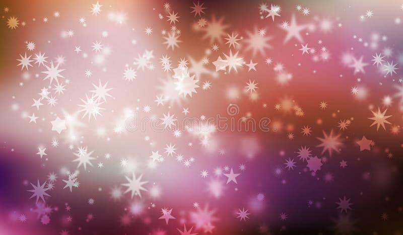 Download Teddybärspielzeug Mit Schneeflocken Stock Abbildung - Illustration von auszug, jahr: 47101473