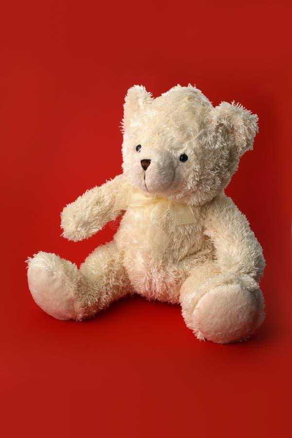 Teddybear Photos libres de droits