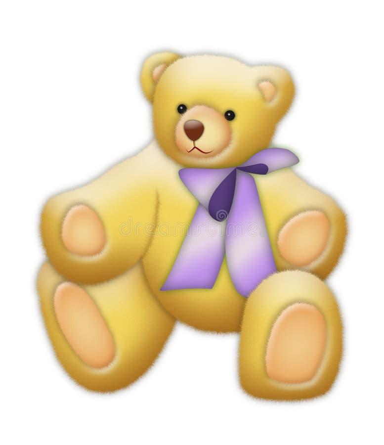 Free Teddybear Stock Images - 16839194