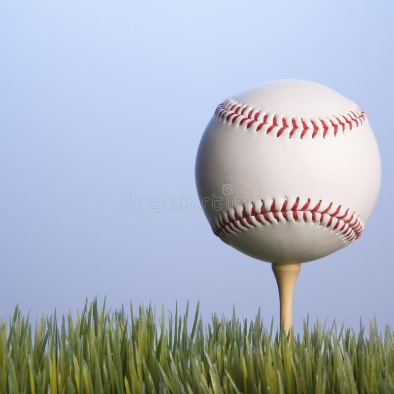 tee golf baseballu