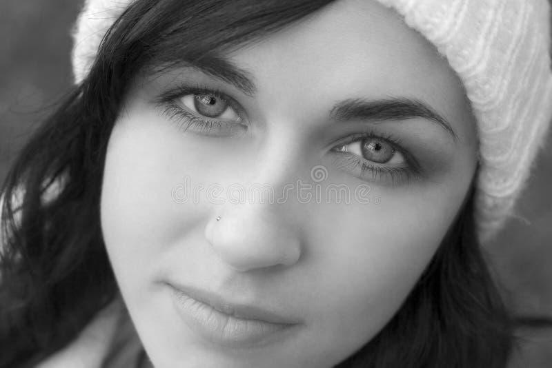 Download Teen flicka arkivfoto. Bild av kvinnor, nätt, folk, tonåring - 513334