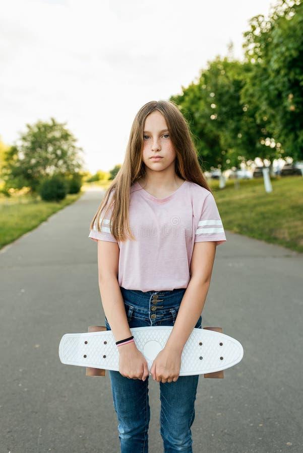 Teen Girls 13 Yo